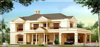 Kerala Home Design May 2014 by 100 Kerala Home Design 3d Plan Brilliant 80 Cheap Home
