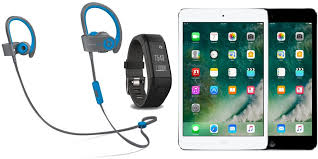 black friday fitbit 9to5toys last call apple watch series 1 200 nest cam thermostat