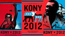 Who Is Joseph Kony & Why Is Everyone Talking About Him? | JohnVantine.