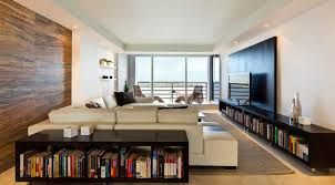 charming apartment living room design with apartment living room