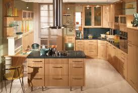 Kitchen Design Layout Ideas by Fresh Free Kitchen Designs For U Shaped Kitchens 5679