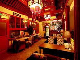 Red Wall Garden Hotel Beijing by Hotel 161lama Temple Courtyard Beijing China Booking Com