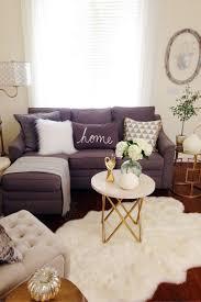 best 25 purple home decor ideas only on pinterest dark purple