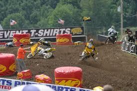 motocross news james stewart motocross action magazine two stroke tuesday james stewart u0027s