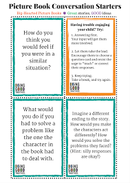 Interesting Writing Prompts For  th Graders   creative writing     Tlsbooks com