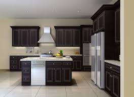 Kitchen Cabinets Nashville Tn by 20 Best Procraft Product Designs Images On Pinterest Product