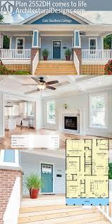 live in a flood plain no problem build your house on stilts