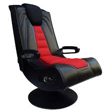 amazing video chairs for kids 60 on comfortable desk chair with