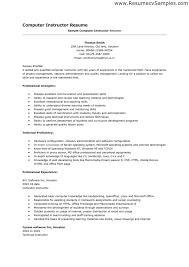 resume format samples download simple resume format download resume format and resume maker simple resume format download examples of resumes simple cv format download basic resume in 79 amazing