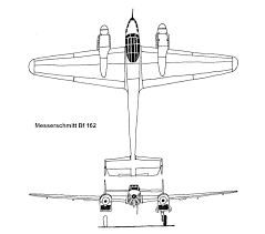 Messerschmitt Bf 162