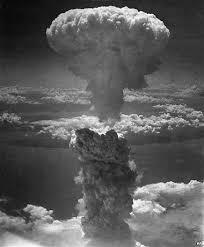 Da bomb - but how moral?
