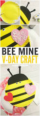 94 best animal crafts images on pinterest animals diy and