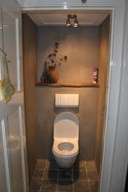 Idee Deco Wc Zen 417 Best Espace Toilettes Wc Images On Pinterest Bathroom Ideas