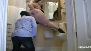 Toilet paper slave Human toilet paper - Mistress Gaia [Poop Videos, Scat, Groups-Couples,