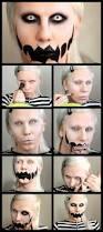 239 best halloween makeup ideas images on pinterest halloween