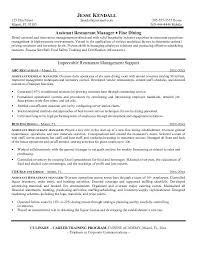 resume industrial engineer
