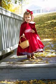 38 best little red riding hood costume ideas images on pinterest