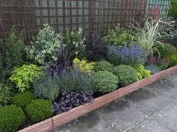 the 25 best small garden planting ideas ideas on pinterest