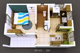 emejing 3d software interior design pictures amazing interior