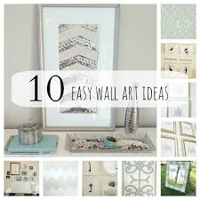 Wall Art Ideas For Bathroom by Emejing Wall Art Decorating Ideas Contemporary Home Design Ideas
