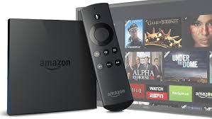 amazon tv black friday deal amazon fire tv and tablets discounted for black friday