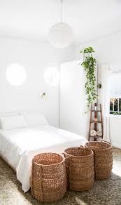 bedroom splendid natural bedroom design nice bedroom suites