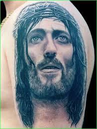 Zanimljive tetovaže - Page 7 Images?q=tbn:ANd9GcTkruRB2j4sKjxhCewdifuZpCr_yyPqckjj_G4tA46IST_PJdKKWw