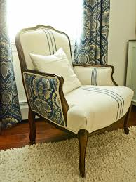Furniture Upholstery Fabric by Best Fabric To Recover Sofa Modern Sofas Upholstery Particular How