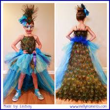 Sea Monster Halloween Costume by Diy Halloween Costumes On Melly Moments Blog Come Check Out This