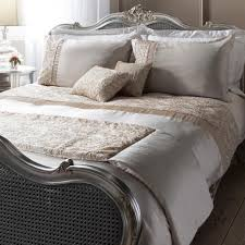 gallery direct bedding u2013 next day delivery gallery direct bedding