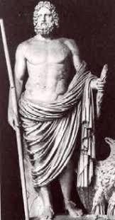 Templo de Zeus Images?q=tbn:ANd9GcTksRXfcEjZ_g2IYY3AZ9kBIkyJmtuzeo8iX_GRU5edeZWns1EXrrPDOkzYpA