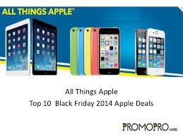 black friday phone deals target top 10 black friday apple deals from best buy target walmart and sa u2026