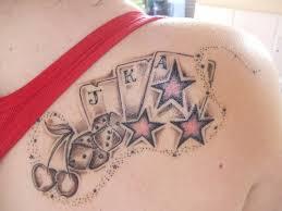 Management Tattoo  andjeo tattoo pretty tattoo fonts koi fish     Management Tattoo   blogger