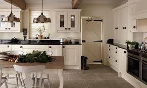 elegant country kitchens dzqxh com