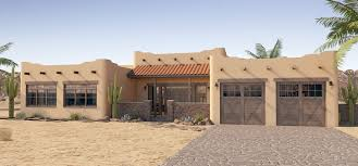 South African House Building Plans House Plan Hunters