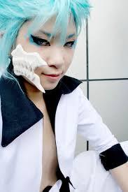 bleach cosplay Images?q=tbn:ANd9GcTktO9ANiIZCpII4PWegeXK0fx1SRY7CsyjPdp-YdsFXPfGKzc9Wg