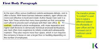 macbeth essays   Dow ipnodns ru Jordan Z Ho shift work effects research paper