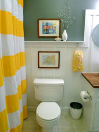 Bathrooms Remodel Ideas Budget Bathroom Makeovers Hgtv