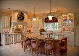Island Cart Kitchen Kitchen Kitchen Table Sets Small Kitchen Island Ikea Kitchen