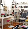 Strategies for Living Small | Apartment Therapy
