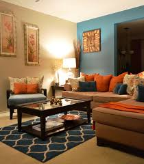 Turquoise And Green Lounge Room Ideas Burnt Orange And Turquoise U2026 Pinteres U2026