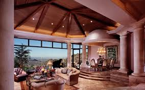stupefying luxurious home designs luxury design homes home designs
