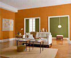 100 interior paintings for home modern home interior orange