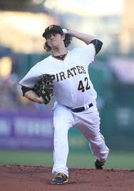 Pirates Designate Jeff Locke For Assignment  Sign Lisalverto      Related  Updated Pittsburgh Pirates Depth Chart
