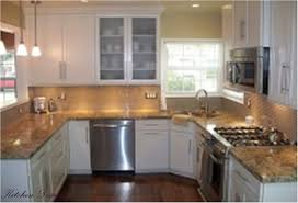 Mobile Home Kitchen Cabinet Doors 24 Old Cabinet Door Decorating Ideas 20 Simple And Creative Ideas