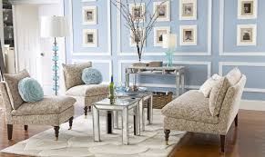 Pier 1 Bedroom Furniture by Bedroom Mirrored Bedroom Furniture Pier One Compact Carpet Decor