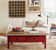modern rustic decor ideas 12503