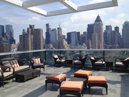 Small Penthouses Design by Penthouses In New York And On Pinterest Idolza