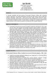 Perfect Cover Letter Uk Free Cv Writing Tips How To Write A Cv That Wins Interviews In