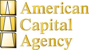 ACAS.-AMERICAN CAPITAL LTD…¡Podría funcionar!…(Actu..29/10/2011)